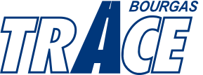 tr-burgas